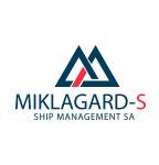 Miklagard-S