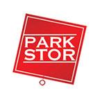 Park Perde