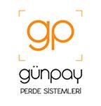 Günpay