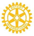 Moda Rotary