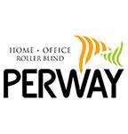 Perway