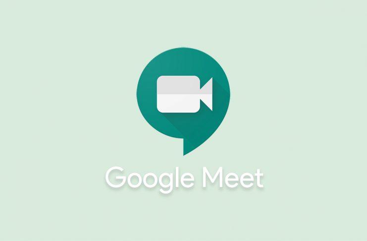 Google Meet Bağlantı Sorunu Yaşayan Öğrencilerimizin Dikkatine