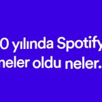 2020-sptfy
