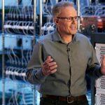 Apple-WWDC-2020-Johny-Srouji