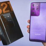 Samsung-Galaxy-S21-2-2