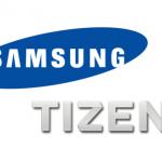 Samsung-Tizen-Logo-770x439_c