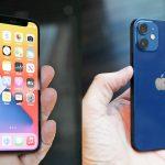 iphone-12-mini-dokunmatik-ekran-sorunu-ile-gundemde