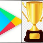 play-store-best-of-2020