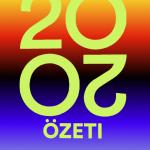 spotify-2020-ozet