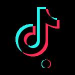 tiktok-logo-0-1