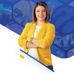 turkcell-kadın-çalışan