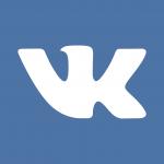 vk-logo-1