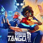 operation-tango-ps5