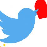 twitter-çoklu-beğeni