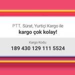 WhatsApp-Image-2021-06-16-at-00.41.58