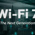 WiFi7-FI