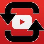how-loop-youtube-videos