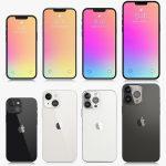 iphone13-fiyatlari-1
