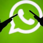 whatsapp-coklu-kullanim