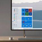 windows-10-pdf-acma-sorunu-1