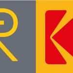 KODAK-REALME