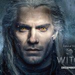 ikinci-sezon-the-witcher-1