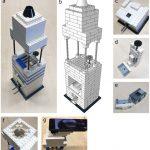 microskop-1