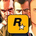 rocstar-games-yeni-studyo
