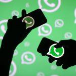 whatsapp-es-zamanli-kullanim