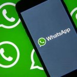whatsapp-guncellemesi