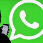 whatsapp-video-gönderme