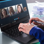 Lenovo-Almanya-IFA-Fuari-ThinkPad-dizustu-bilgisayar