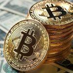 bitcoin-kripto-para