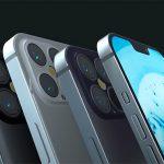 iPhone-12-100-1