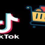 tiktok-alışveriş