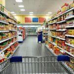 zincir-marketler-wp-grubu