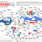01_The-Most-Hated-Brands_World-Map_Biggest-Global-Brands-1