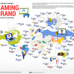 02_The-Most-Hated-Brands_World-Map_Gaming-Brands-1