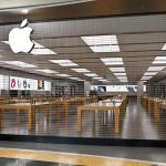 1589005991569-apple