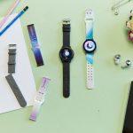 Galaxy-Watch4-x-Sami-Miro-1