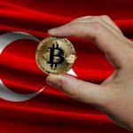 bitcoin-turkiye-1132×670-1