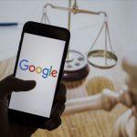 google-ceza-guney-kore