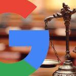 google-güney-kore-cezası