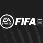 fifa-ea-esportimes