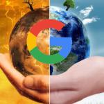 iklim-degisikligi-youtube-google-1