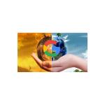 iklim-degisikligi-youtube-google