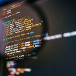 python-code-developer-programming