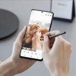samsung-akilli-telefon-ekran